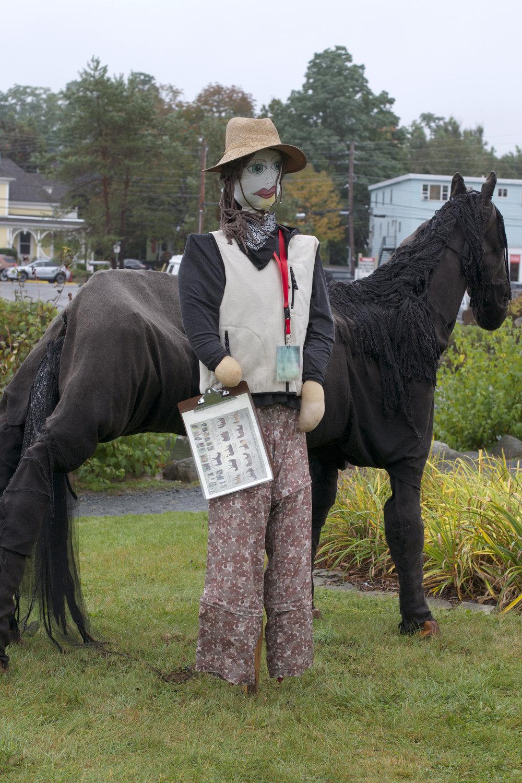 horse-and-girl.jpg