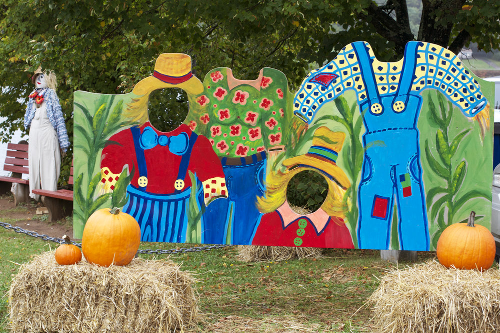 scarecrow--photo-cut-outs.jpg