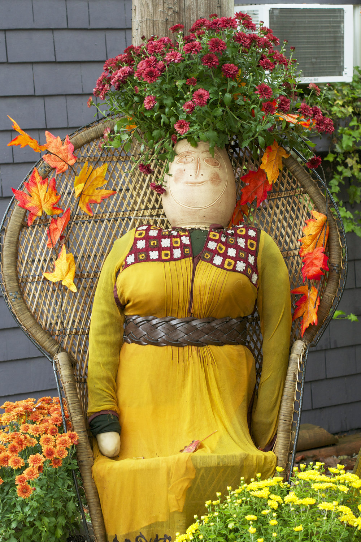 fall-flower-pot-head-woman.jpg
