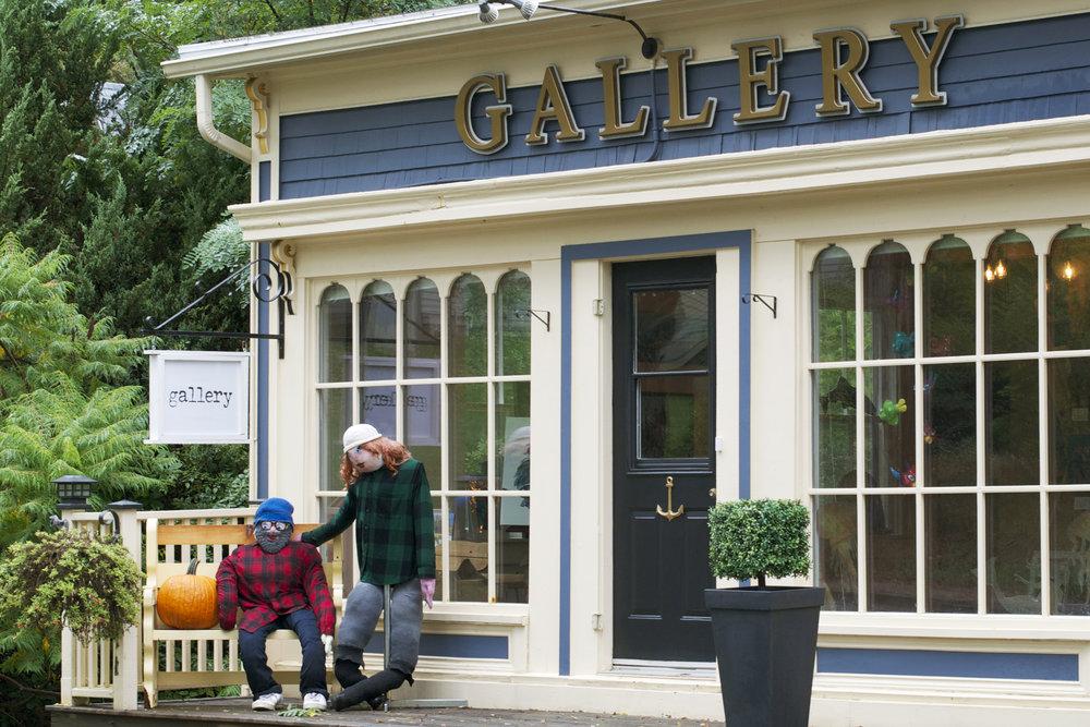 gallery-plaid-coat-dudes.jpg