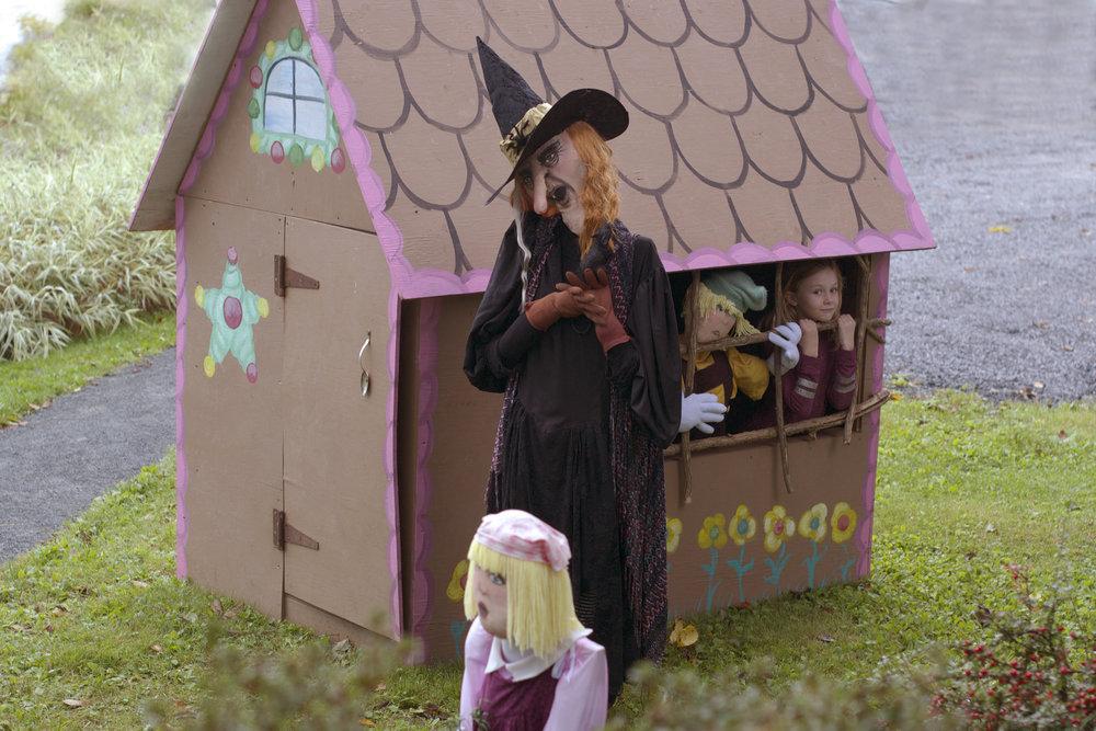 Hansel-and-Gretel.jpg