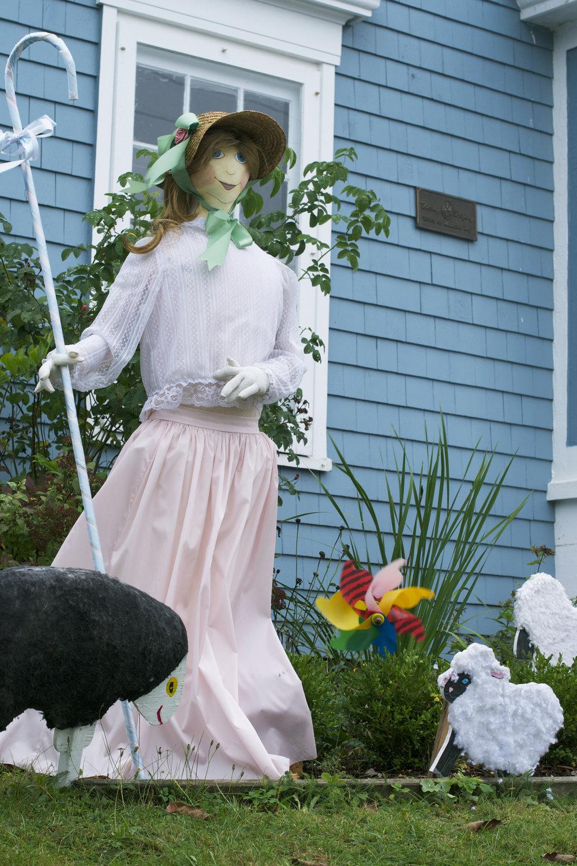 Mary-Had-a-Little-Lamb.jpg