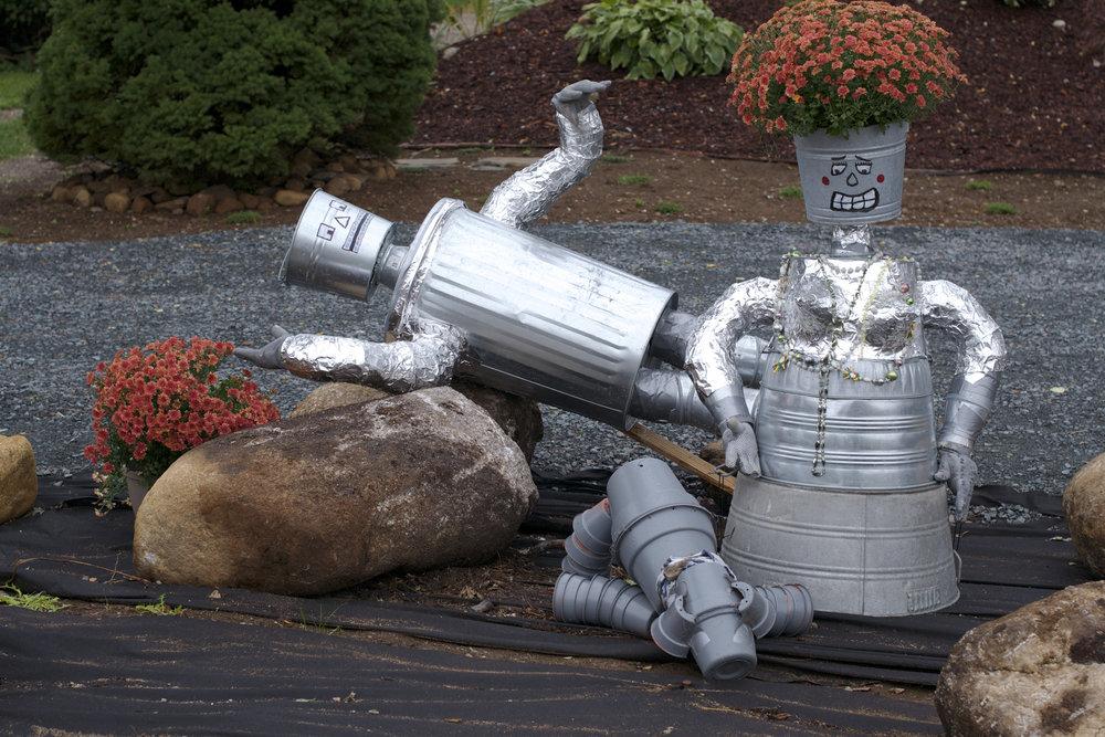 robot-family.jpg