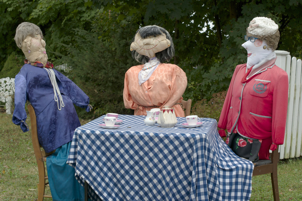 tea-time-ladies-at-table.jpg