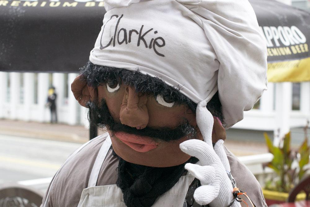 Pizza-Chef-Clarkie.jpg