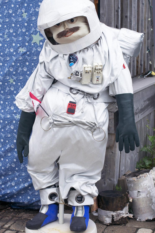 Chris-Hatfield-Astronaut.jpg