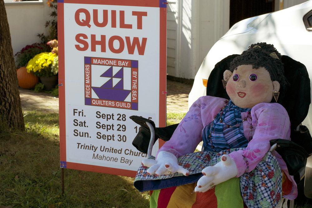 Quilt-Show-Sign.jpg