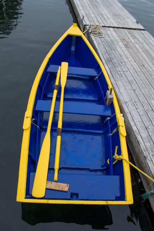 chester boat.jpg