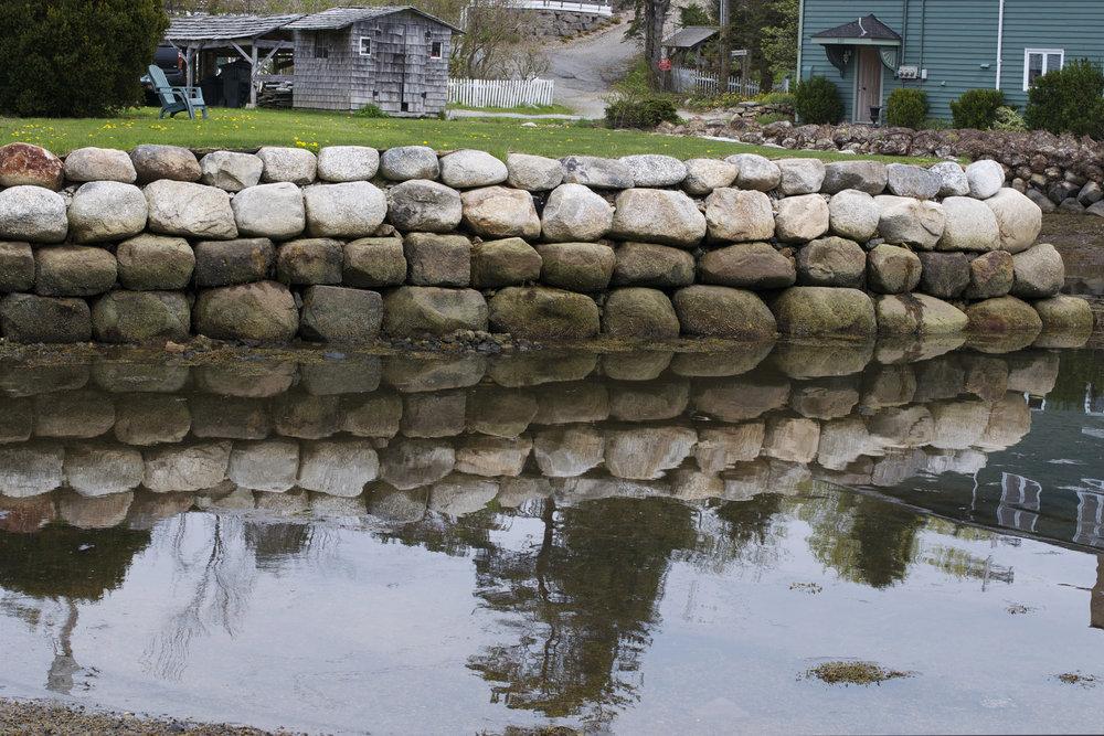 Chester rockwall reflection.jpg