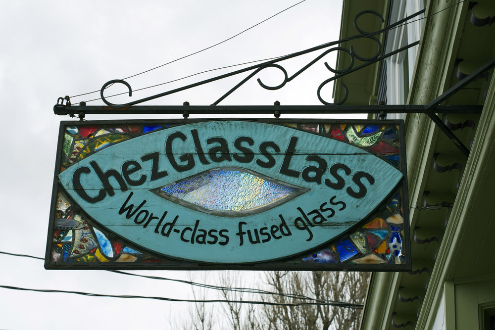 Chester stained glass store sign.jpg