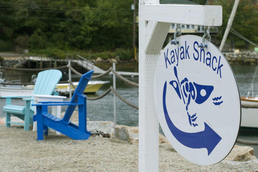 kayak-shack.jpg