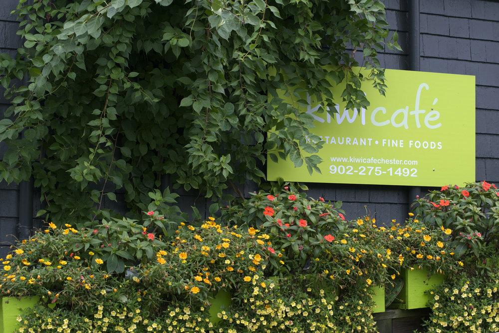 kiwi-cafe-exterior.jpg