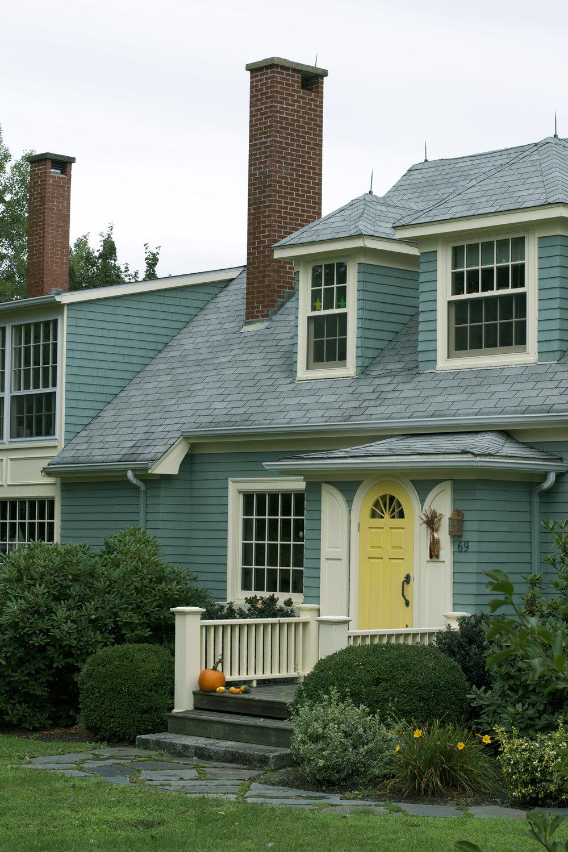 turquoise-house.jpg