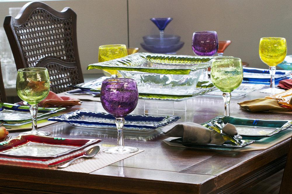 tablescape-glassware.jpg