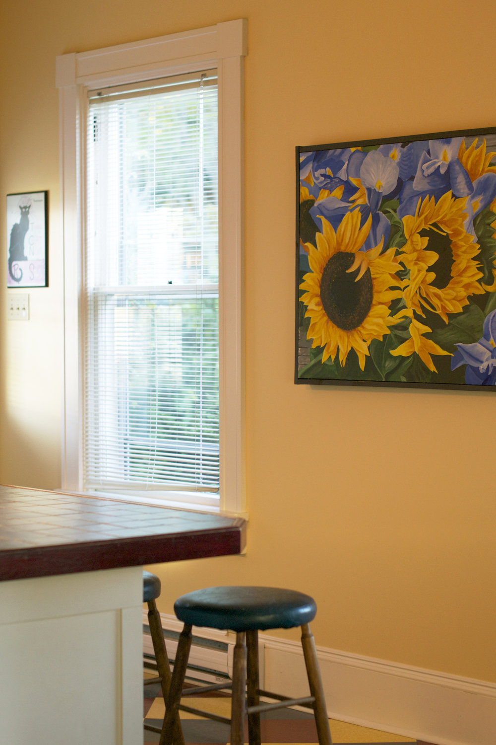 sunflower-painting-window.jpg