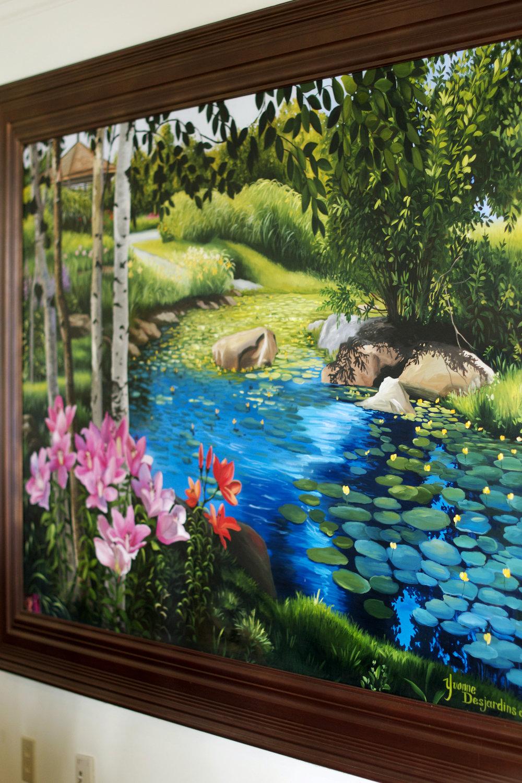 Yvonne-Desjardins-painting.jpg