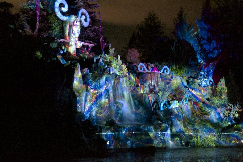 alpine-garden-lit-up-spectacle.jpg