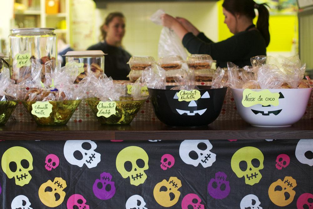 bowls-of-halloween-treats.jpg