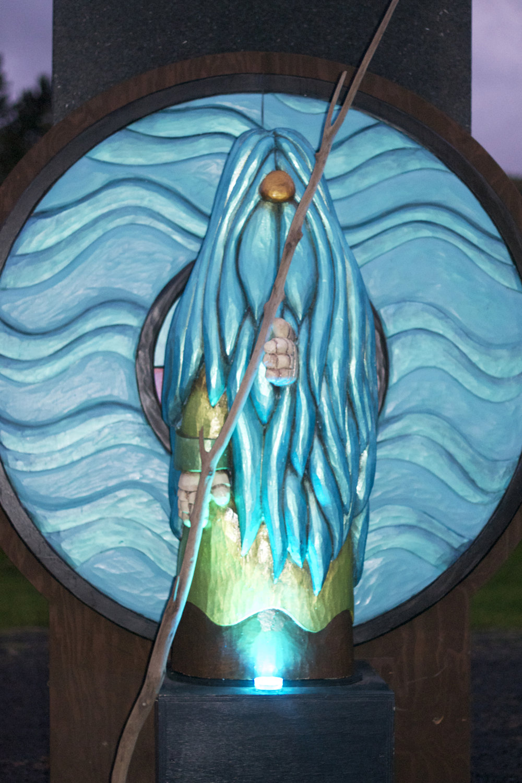 blue-wizard.jpg