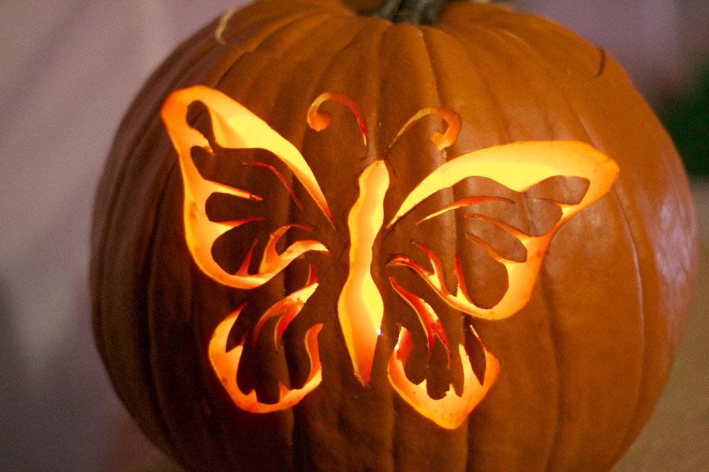 spectacular-butterfly-pumpkin.jpg