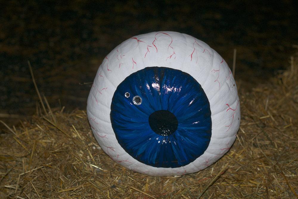 eyeball-closeup.jpg