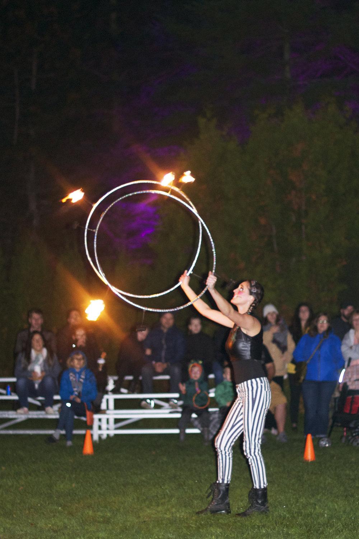 fire-dancer-two-hoops.jpg