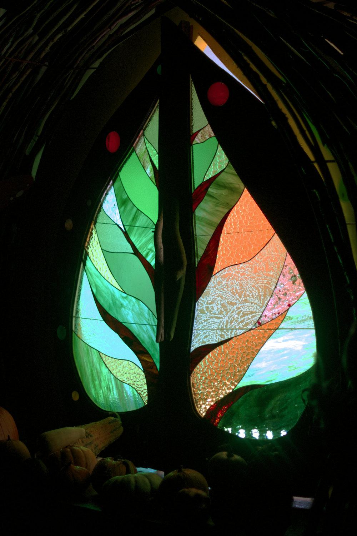 gulaines-stained-glass-studio-door.jpg