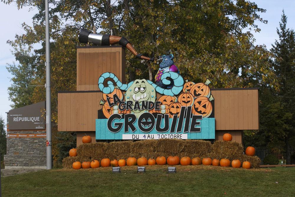 La-Grande-Grouille-sign.jpg