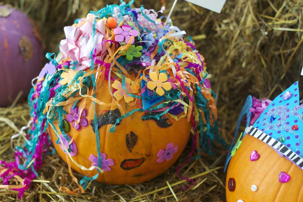 flower-pumpkin.jpg