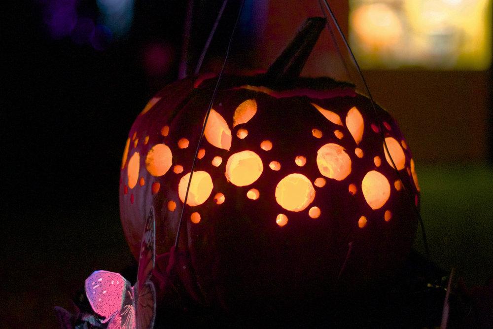 circle-design-fairy-pumpkin.jpg