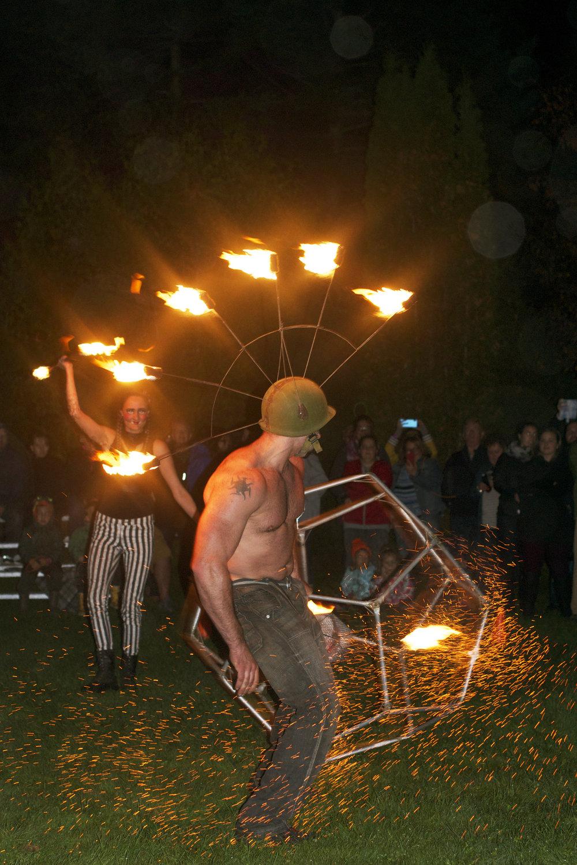 sparks-flying-2-fire-dancers.jpg