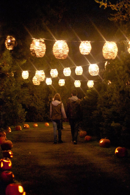 romantic-couple-walk-through-wicker-lights.jpg