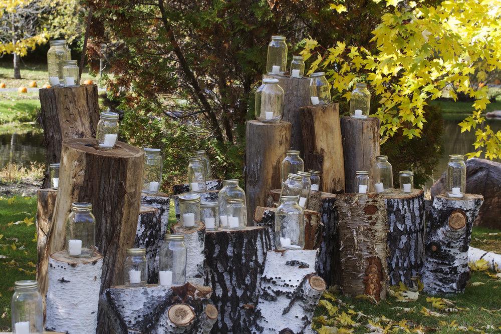 glass-jar-candles-fairy-spot.jpg