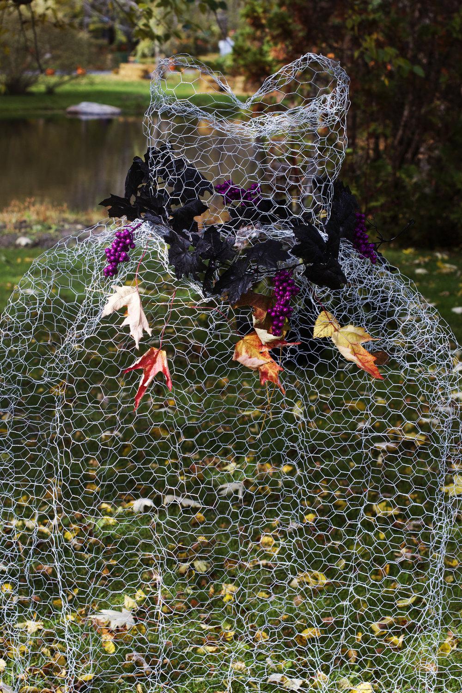 wire-mesh-dress.jpg