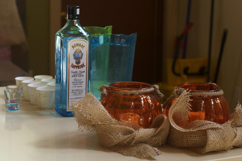gin-shots.jpg