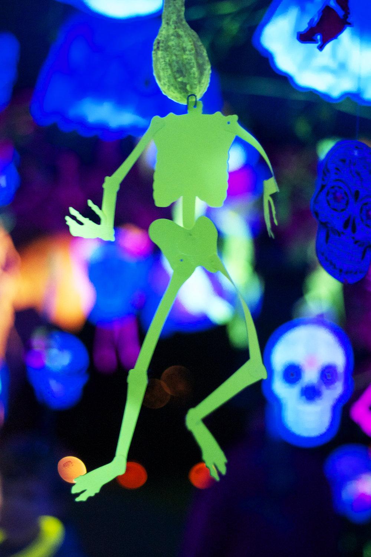 neon-green-skeleton.jpg