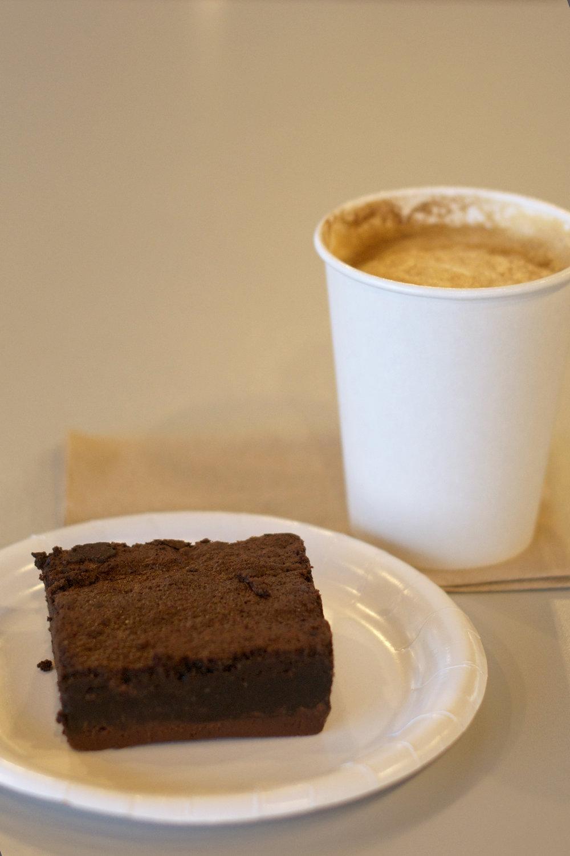 carmel-latte-and-brownie.jpg