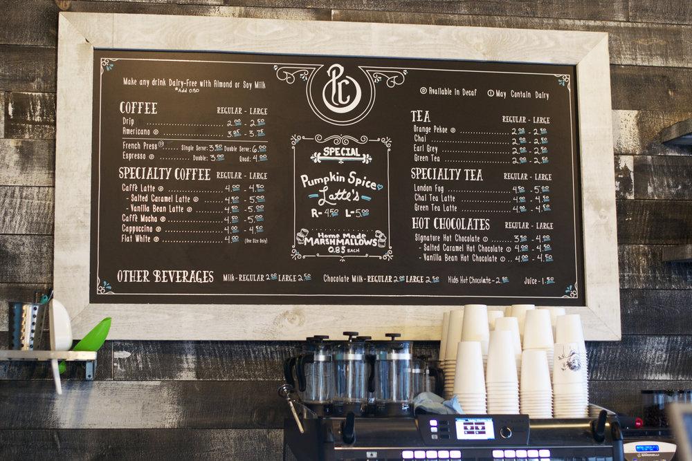 drink-menu-behind-counter.jpg