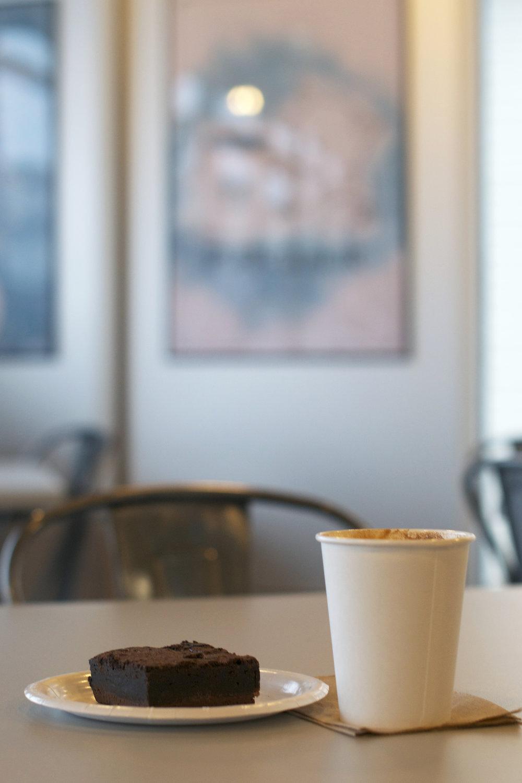 latte-and-brownie.jpg