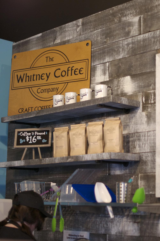 Whitney-Coffee-Company-Sign.jpg