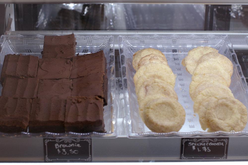 brownies-and-snickerdoodles.jpg