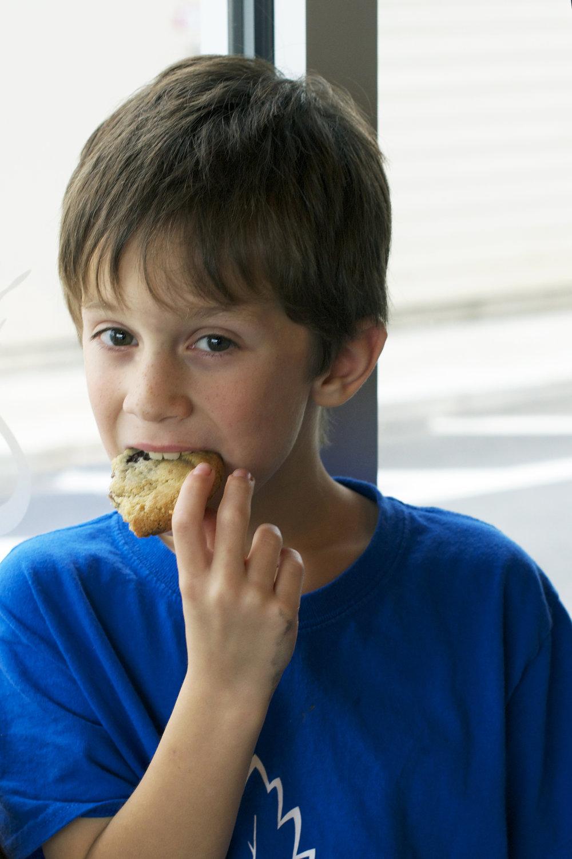 Noah-chocolate-chip-cookie.jpg