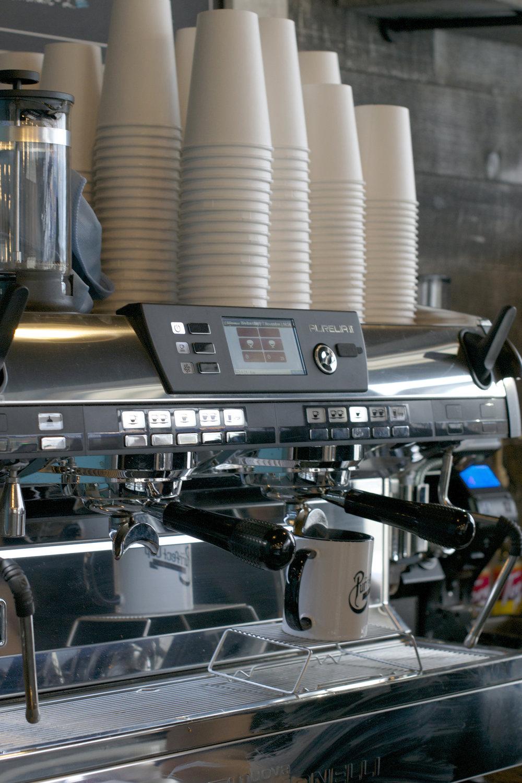 close-up-coffeemaker.jpg