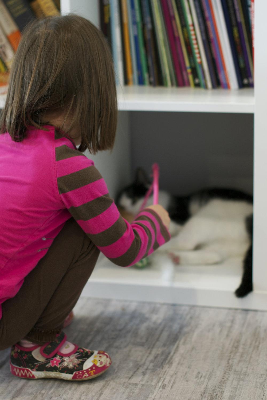 lydia-squatting-by-bookcase.jpg