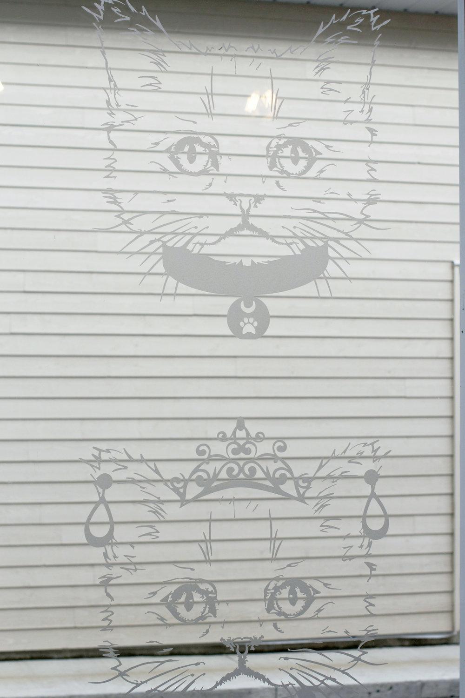 tiara-etching.jpg