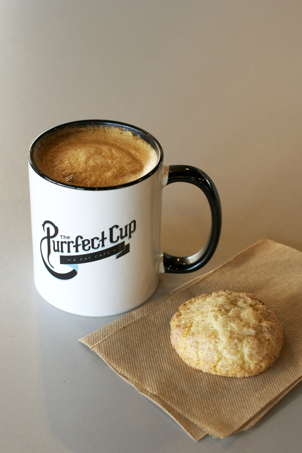 The-Purrfect-Cup-latte-snickerdoodle.jpg