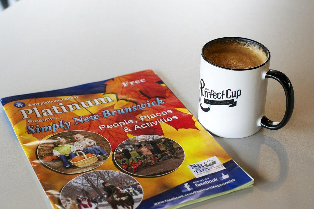 platinum-mag-latte.jpg