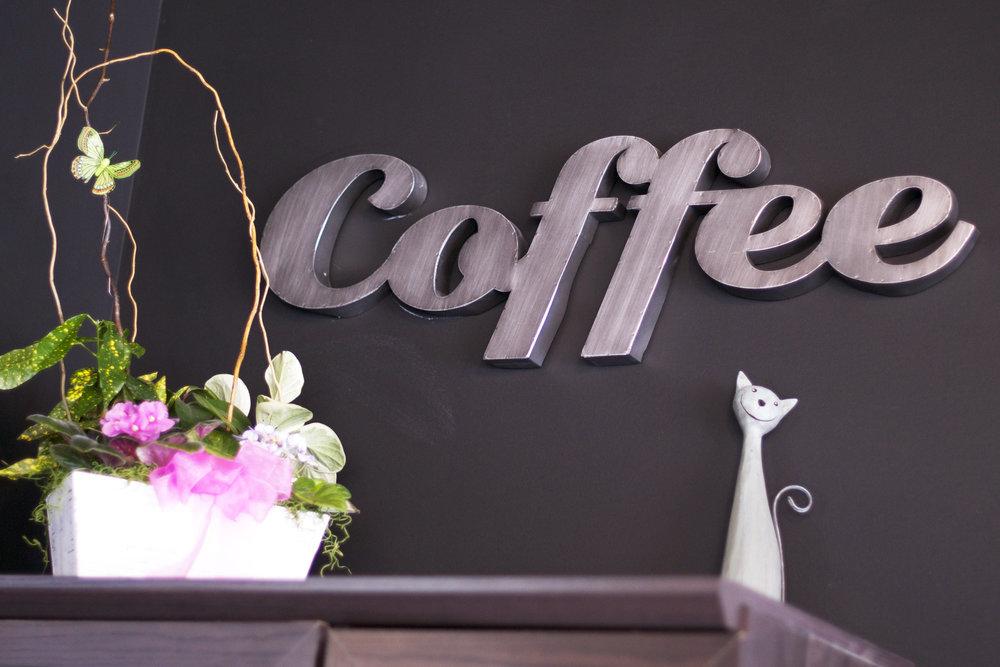 plant-coffee-sign-kitty-ornament.jpg