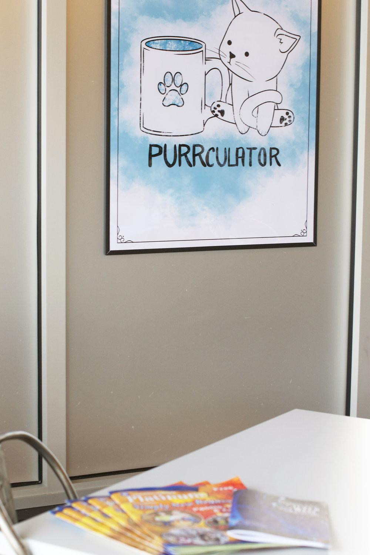 Purrculator.jpg