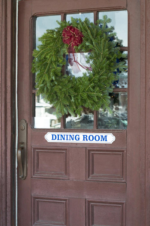 Dining-Room-Door.jpg
